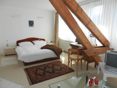 Boarding Home Stolberg - Serviced & Business Apartments